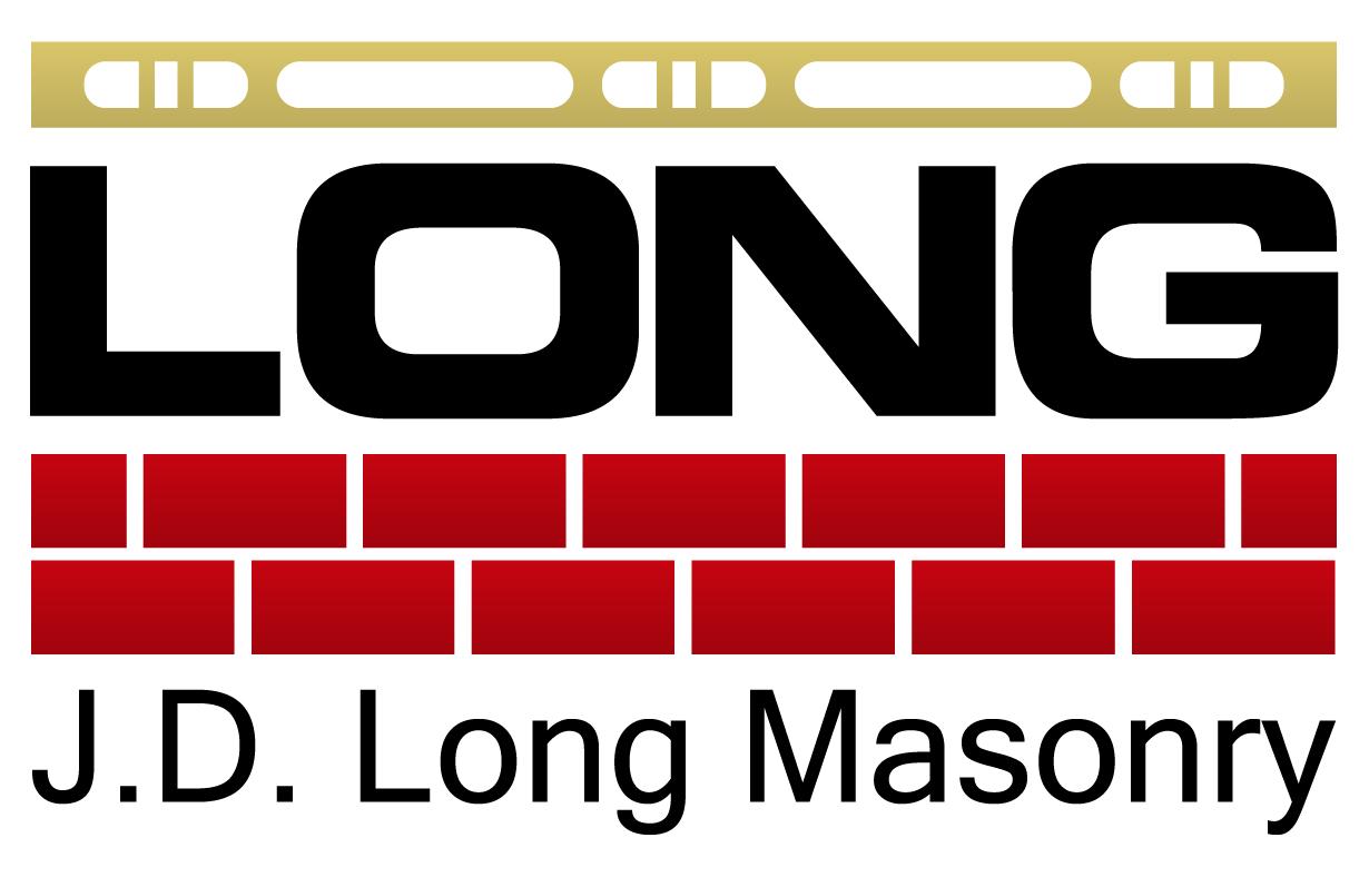 JD Long Masonry a full service masonry contractor
